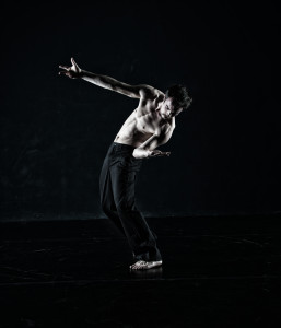 Daniel-Nao-Charles  (4)