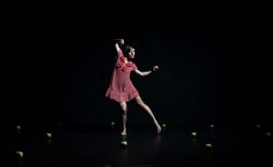 Denise III  (13)