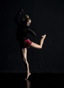 Jessi 2  (15)