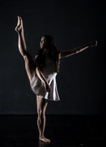 Laura 2  (1)