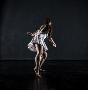 Laura 2  (16)