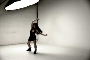 Laura Reuss Exp  (2)