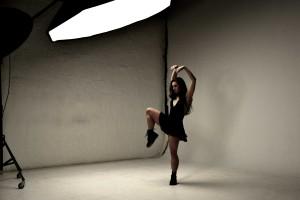Laura Reuss Exp  (8)