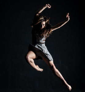 Laura Reuss Jumps  (1)