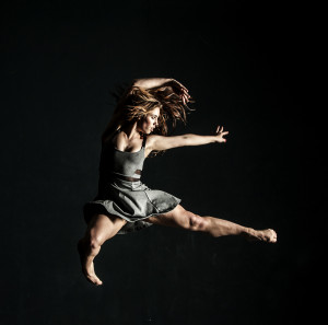 Laura Reuss Jumps  (10)