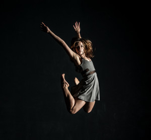 Laura Reuss Jumps  (11)