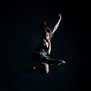 Laura Reuss Jumps  (12)
