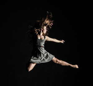 Laura Reuss Jumps  (13)