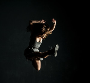 Laura Reuss Jumps  (14)