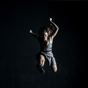 Laura Reuss Jumps  (15)