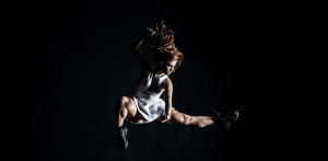 Laura Reuss Jumps  (17)