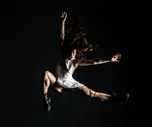 Laura Reuss Jumps  (18)