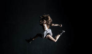 Laura Reuss Jumps  (20)