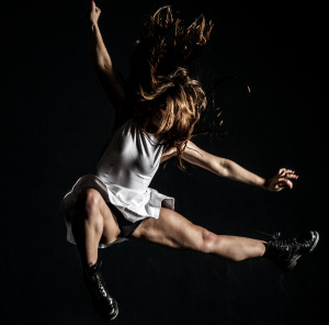Laura Reuss Jumps  (22)