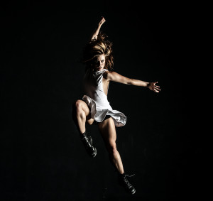 Laura Reuss Jumps  (24)