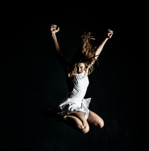 Laura Reuss Jumps  (25)