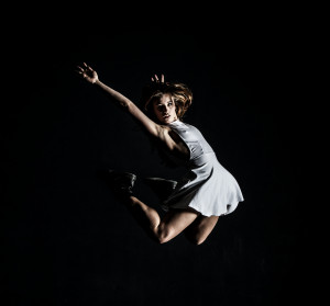 Laura Reuss Jumps  (26)