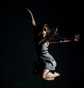 Laura Reuss Jumps  (3)