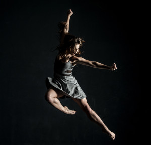 Laura Reuss Jumps  (5)