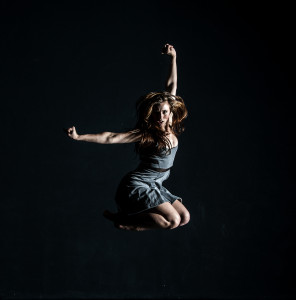 Laura Reuss Jumps  (6)