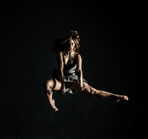 Laura Reuss Jumps  (7)