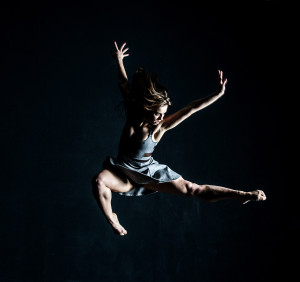 Laura Reuss Jumps  (8)