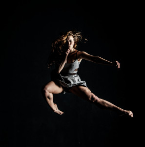 Laura Reuss Jumps  (9)