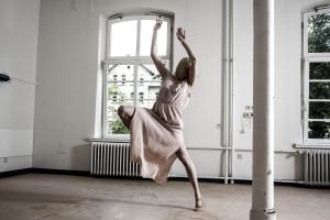 Lisa Marie 1 (3)