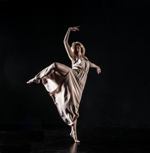 Lisa Marie 3 (12)