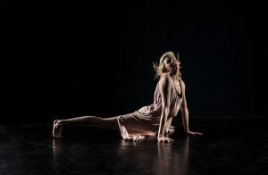 Lisa Marie 4 (1)