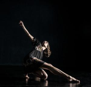 Lorena 2 (5)