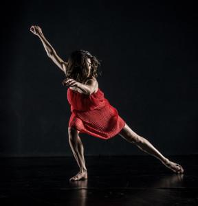 Lorena S 1  (29)