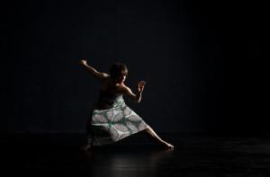 Sabine Prokop 1  (19)