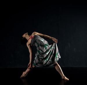 Sabine Prokop 1  (8)