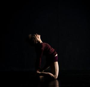 Sabine Prokop 2 (10)