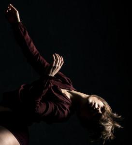 Sabine Prokop 2 (16)