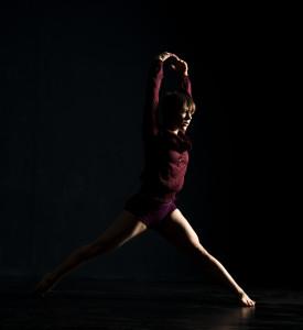 Sabine Prokop 2 (6)