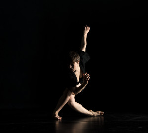 Sabine Prokop 3 (11)